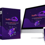 Traffic Cloud